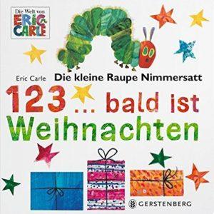 raupe-nimmersatt-weihnachten