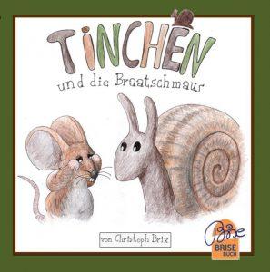 tinchen-und-die-braatschmaus