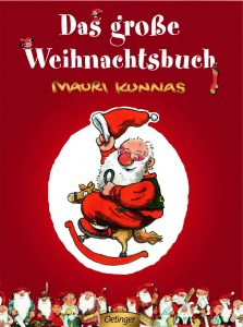 das-grosse-weihnachtsbuch