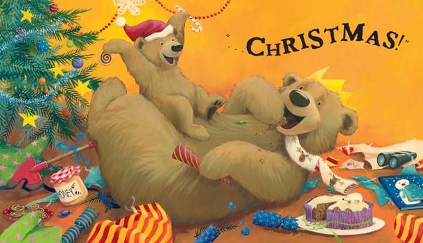 weihnachten-fuer-zwei-baeren
