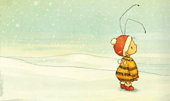 weihnachtskind-hummel-bommel