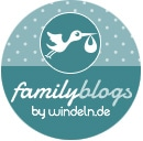 FamilyBlogs by windeln.de