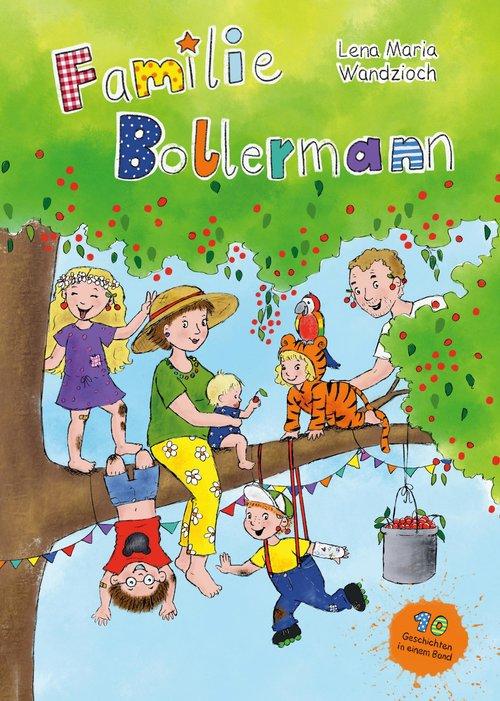 Familie Bollermann