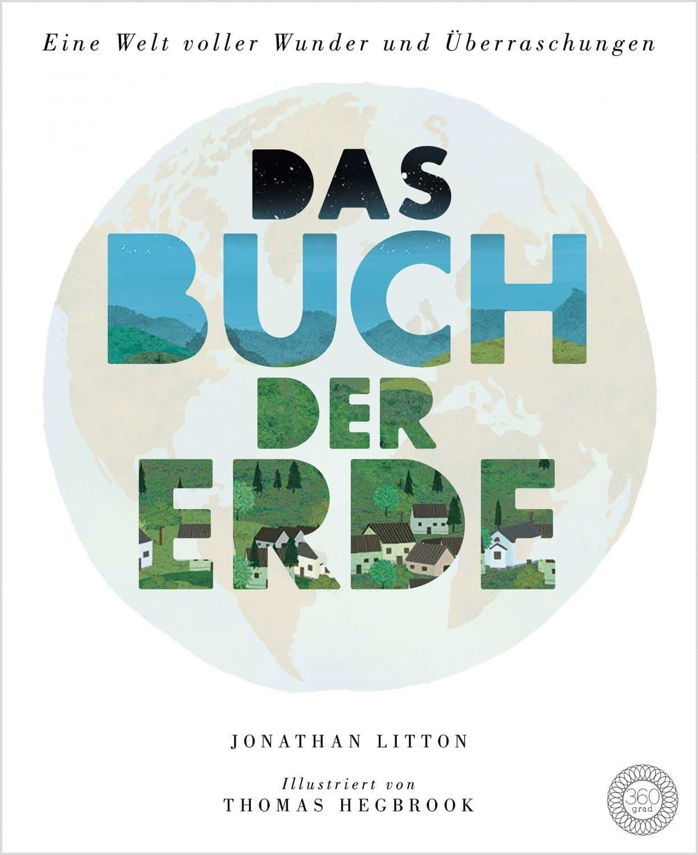 Das Buch der Erde