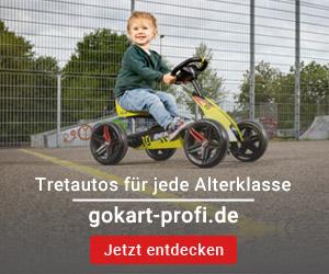 Gokart-Profi.de