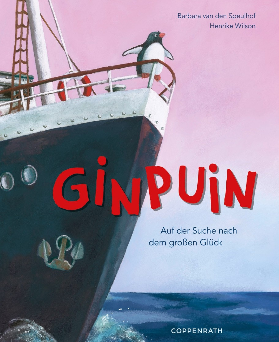 Ginpuin