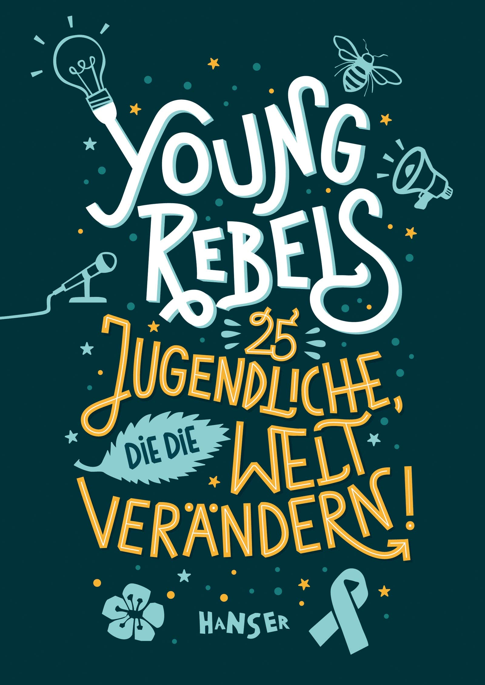 Young Rebels